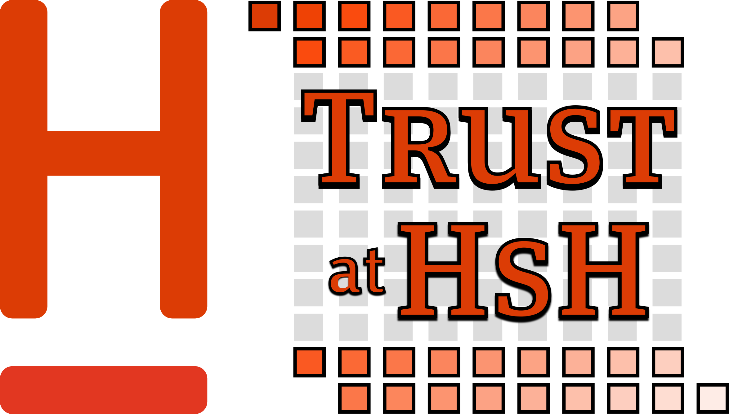 Trust at HSH
