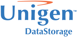 Unigen DataStorage Corporation