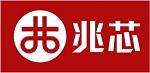 VIA Alliance Semiconductor logo