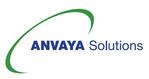 Anvaya Solutions, Inc. logo