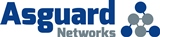 Asguard Networks