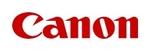 Canon, Inc. logo