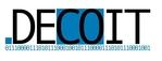 Decoit GmbH logo