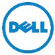 Dell, Inc. logo