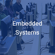 Embedded Systems Work Group