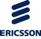 Ericsson AB logo