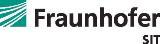 Fraunhofer SIT Logo