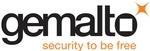 Gemalto NV logo