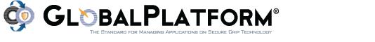 Global Platform TEE 2016