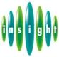 Insight International Corp. logo