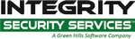 Integrity Security Services logo