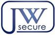 JW Secure, Inc.