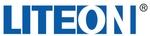 Lite on Technology Corporation