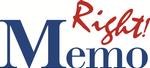 MemoRight Corporation