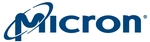 Micron Technology, Inc.
