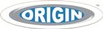 Origin Storage, Ltd