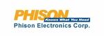 Phison Electronics Corporation logo