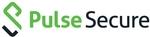 Pulse Secure, LLC logo