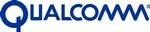 Qualcomm Incorporated logo