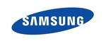 Samsung Semiconductor, Inc. logo