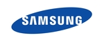 Samsung Semiconductor, Inc.