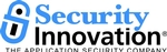 Security Innovation, Inc.