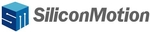 Silicon Motion, Inc.