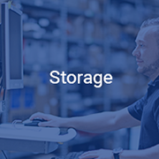 Storage Work Group