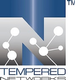 Tempered Networks logo