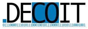 DECOIT GmbH