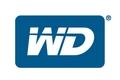 Western Digital Technologies, Inc. logo