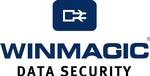 Winmagic, Inc.